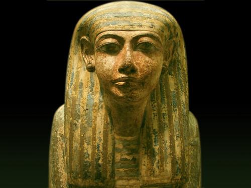 "Museo Metropolitano de Arte  Nueva York, EUA • <a style=""font-size:0.8em;"" href=""http://www.flickr.com/photos/30735181@N00/38897350311/"" target=""_blank"">View on Flickr</a>"