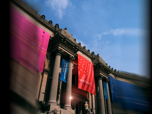 "Museo Metropolitano de Arte  Nueva York, EUA • <a style=""font-size:0.8em;"" href=""http://www.flickr.com/photos/30735181@N00/38897351681/"" target=""_blank"">View on Flickr</a>"