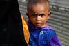 Rohingya Child (Galib Emon) Tags: portrait rohingyachild refugee crossedtheborderintobangladesh rohingyarefugees children child savethechildren humanrights aidforrohingya rakhinestate streetphotography rohingyapeople rohingyainflux crimesagainsthumanity rohingyarefugeecrisis genocide victim rohingya refugees unchiprang ukhiya teknaf coxsbazar chittagong bangladesh people homeless rohingyawaitingforrelief rohingyarelief influx street aidsearching myanmar burma violations militarycrackdown arakanrohingya salvationarmy un unhcr unicef help rohingyaissue refugeecamp photojournalism explore global world travel hopeless september 2017 galibemon naturallight explorebangladesh exploreworld curious rohingyafamily stoptheviolenceagainsttherohingyainmyanmar unchiprangrohingyarefugeescamps rohingyarefugeeinbangladesh 1millionrohingyarefugeesinbangladesh unchiprangmakeshiftrefugeescamp girl littlegirl face inspiredeye bps flickr canoneos70d eyes curiouseyes
