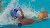 ATE_0105.jpg (ATELIER Photo.cat) Tags: 2017 action atelierphoto ball barcelona catalonia club cnmataroquadis cnrealcanoe competition dh game mataro match net nikon nikoneurope nikoneuropecompetition pallanuoto photo photographer playpool player polo pool professional sports vaterpolo wasserball water waterpolo wp wpm