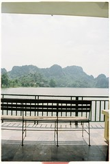000042 (Kho ảnh trip của Hải) Tags: canoneos500n analog mỹđức kodak film