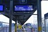 Heuston, 7/12/17 (hurricanemk1c) Tags: railways railway train trains irish rail irishrail iarnród éireann iarnródéireann dublin heuston 2017 22000 rotem icr rok 4pce 22028 1525heustonlimerick