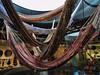 hamacas mexicanas (ingcuevas) Tags: hamacas mexico red tejidas descanso materiales colores artesanos arte dormir nikon