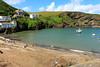 Port Isaac (Mike.Dales) Tags: portisaac harbour cove cornwall boats england