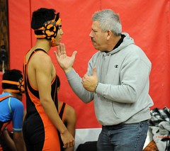 (psal_nycdoe) Tags: tags publicschoolsathleticleague highschool newyorkcity damionreid psalwrestling highschoolwrestling team individual flushingfreeze wrestlingtournament flushinghighschool foresthills forest hills flushing high school freeze wrestling tournament foresthillshighschool public schools athletic league psal nycdoe department education damion reid 201718 queens newyork new york city nyc blended boys girls