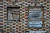 Inacabado (SantiMB.Photos) Tags: 2blog 2tumblr 2ig pared wall ventana window puerta door geo:lat=4252191332 geo:lon=083357155 geotagged boi cataluna españa esp