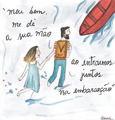 Arte Ludmilla Reis