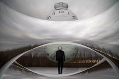 tempo-rimasto.. (claudiomantova1) Tags: art uomo digital fantasy
