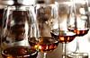 Blandy's 4JPG (maosor99) Tags: island isla casavieja water wine canon ciudad city centrohistorico casa cata catar europe portugal funchal nofilter glass vaso vino