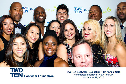"""2017 Annual Gala Photo Booth • <a style=""""font-size:0.8em;"""" href=""""http://www.flickr.com/photos/45709694@N06/23900265397/"""" target=""""_blank"""">View on Flickr</a>"""
