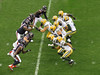 bears vs packers. november 2017 (timp37) Tags: bears packers greenbay illinois chicago soldier field nfl football game november 2017