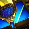 Prosecco (strangecodex) Tags: prosecco wine fizzy bubbles drink