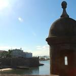 San Juan, Puerto Rico thumbnail