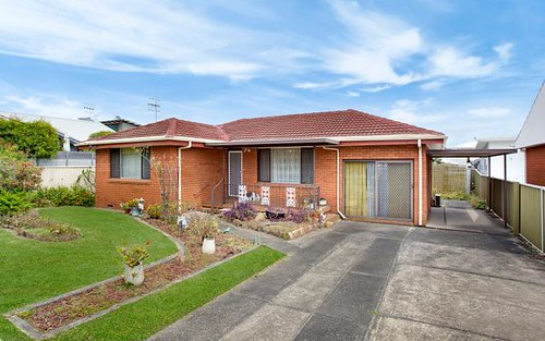 2 Neale St, Long Jetty NSW 2261