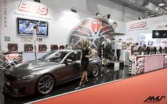 BBS (www.amj-performance.pl) Tags: essen motor show 2017 lorinser bbs bbsmotorsport techart mec design mecdesign eisenmann eventuri 3ddesign mercedes bmw porsche s class e w213 w222 m4 gts 911 9912 turbo turbos gt3 sls amg m140i