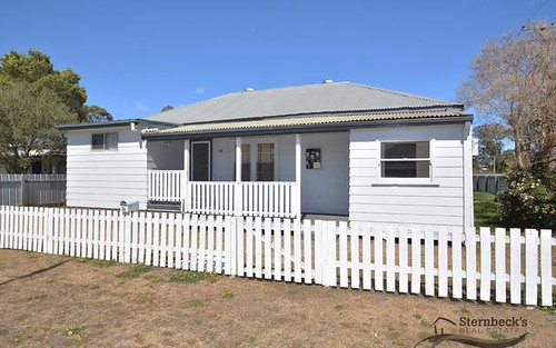 54 Fourth Street, Weston NSW