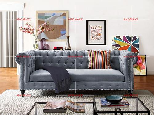 sofa co dien Anomaxx