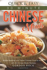 The worlds best photos of pdf and quick flickr hive mind pdf download quick easy 30 minute chinese meals master healthier and tastier chinese forumfinder Images