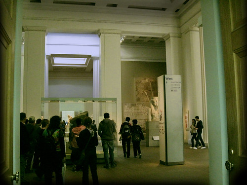 """Museo Británico • <a style=""""font-size:0.8em;"""" href=""""http://www.flickr.com/photos/30735181@N00/24033052707/"""" target=""""_blank"""">View on Flickr</a>"""