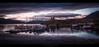 Isle of Skye XXIII - Kyleakin III (Passie13(Ines van Megen-Thijssen)) Tags: anteileansgitheanach eileanacheò isleofskye kyleakin lochclunie schotland schottland skye eiland isle scotland canon cinematic sunset port inesvanmegen inesvanmegenthijssen elitegalleryaoi bestcapturesaoi