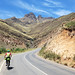 South Africa & Lesotho 31