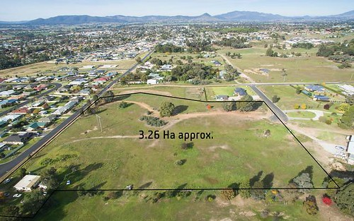 77-79 Bellevue Road, Mudgee NSW