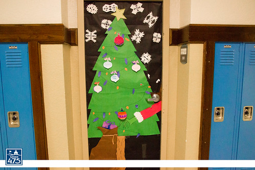 """2017 FSA X-Mas Doors • <a style=""""font-size:0.8em;"""" href=""""http://www.flickr.com/photos/150790682@N02/24199854477/"""" target=""""_blank"""">View on Flickr</a>"""