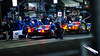 20170128-_DSC7424 (TheFalcon5506) Tags: daytonabeach daytonainternationalspeedway ford fordperformance gt gtlm rolex24 autoracing endurance florida night outside pitroad race racing