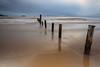 2010_07_24_24.jpg (MattJouques) Tags: seascape groins publish sea beach westernsupermare