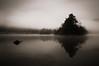 Lake District UK (mynameisblank!) Tags: lakedistrict lake clouds longexposure nikon nikond300s nature watersky nikond3oos travel alwaysmoving lightroom editedinlightroom manfrotto manfrottotripod manfrottobefree