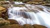 Whitewater Cascade2 (danngrider) Tags: tuolumnemeadows tuolumneriver yosemitenationalpark yosemite waterwheelfalls californiafalls lecontecalls tuolumnefalls glenaulinfalls