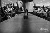Primera Edición Tendencias L'Aljub (Centro Comercial L'Aljub) Tags: centrocomerciallaljub laljub centrocomercial elche elx moda fashion fashionweek primeraedicióntendenciaslaljub tendencias cool trendy niños infantil adultos pasarelademoda pasarela desfiles masculino femenino desfilar ocio último