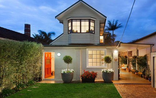 39 Day St, Marrickville NSW 2204