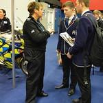 Police Scotland (2)