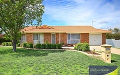 2 Chandler Close, Armidale NSW