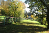 Weimar am 15.10.2017 (pilot_micha) Tags: 15102017 blumengarten deutschland garten goethesgarten herbst oktober2017 statdt thüringen weimar autumn city kreisfreiestadt de