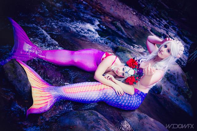 MeerjungfrauenLux-Myobie-016