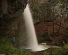 Grande Cascade de Rochanon - Bolandoz (francky25) Tags: grande cascade de rochanon bolandoz franchecomté doubs