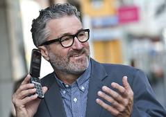 Emporia-Klapp-2017-2258 (Markus Koepf) Tags: emporia handy senioren seniorenhandy telefon telekommunikation telefonieren