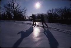 1986-winter-uwgb-055