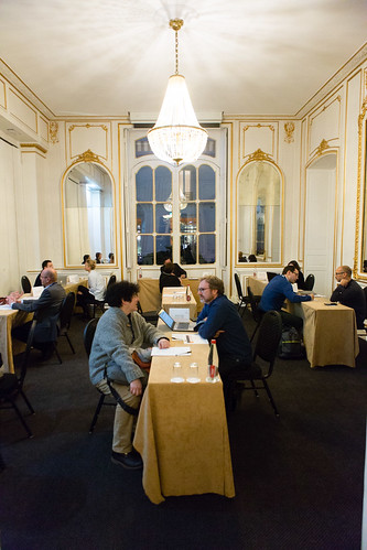 ELIXIR-SME-forum-November-2017-Paris-76