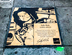 2017.11.15 San Francisco People and Places, San Francisco, CA USA 0486