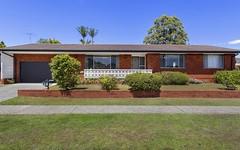 1 Loretta Place, Belrose NSW
