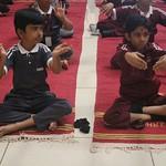 Yoga Week (3)