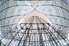 La Defense. Paris. Simetry. (Juan.Urdaneta) Tags: fisheye sigma15mmdiagonalfisheye paris ladefense europe france monument