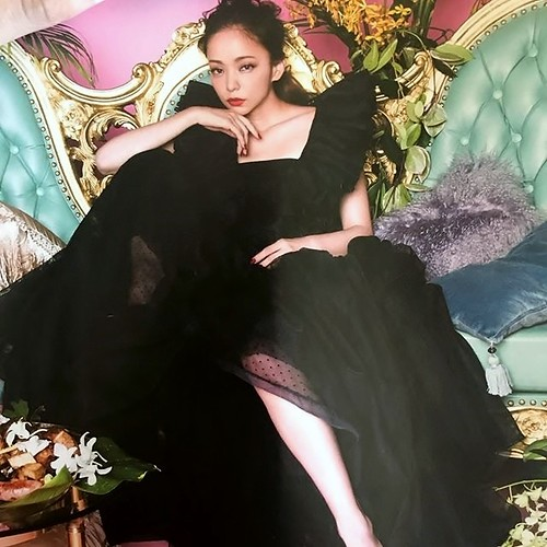 安室奈美恵 画像26