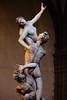 sculpture (marcuslange) Tags: florence florenz sculpture skulptur leonardo italy italien tuscany toskana eos5dmarkiii 5dmk3 eos5diii eos5dmkiii ef7020028l ef7020028