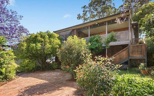 20 Aldyth Street, New Lambton NSW
