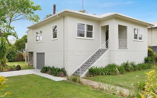 141 Hunter Street, Lismore NSW