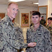 NAVFAC Hawaii Seabee Receives Navy and Marine Corps Achievement Medal – Brozie